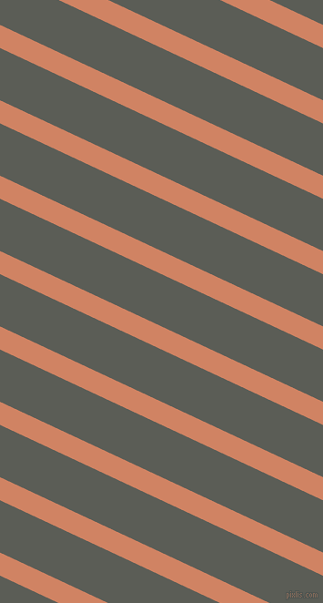 155 degree angle lines stripes, 23 pixel line width, 52 pixel line spacing, angled lines and stripes seamless tileable