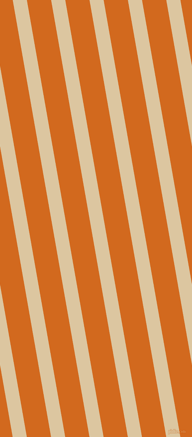 100 degree angle lines stripes, 28 pixel line width, 48 pixel line spacing, angled lines and stripes seamless tileable
