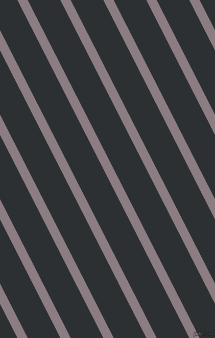 117 degree angle lines stripes, 18 pixel line width, 57 pixel line spacing, angled lines and stripes seamless tileable