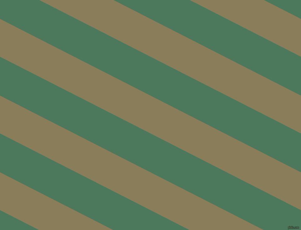 153 degree angle lines stripes, 108 pixel line width, 111 pixel line spacing, angled lines and stripes seamless tileable