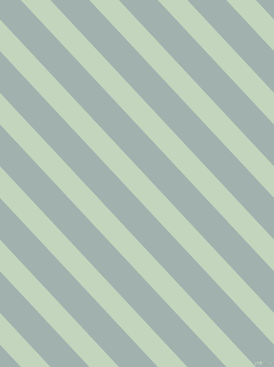 133 degree angle lines stripes, 44 pixel line width, 58 pixel line spacing, angled lines and stripes seamless tileable