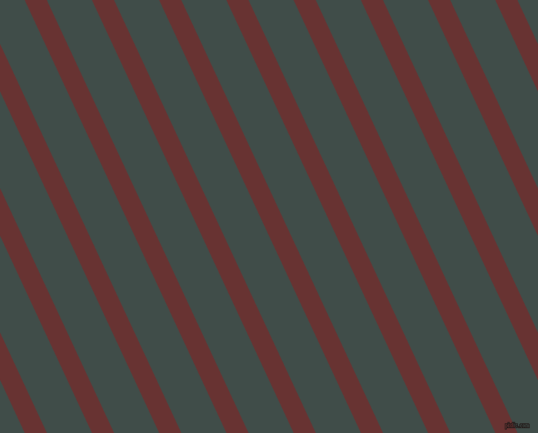 115 degree angle lines stripes, 29 pixel line width, 59 pixel line spacing, angled lines and stripes seamless tileable