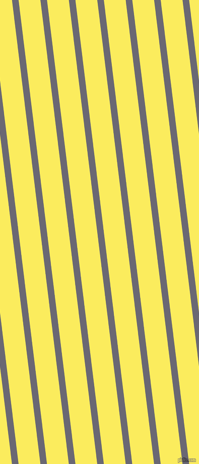 97 degree angle lines stripes, 13 pixel line width, 43 pixel line spacing, angled lines and stripes seamless tileable