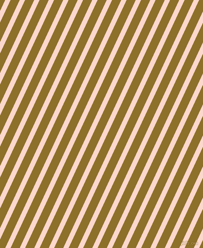 65 degree angle lines stripes, 10 pixel line width, 17 pixel line spacing, angled lines and stripes seamless tileable