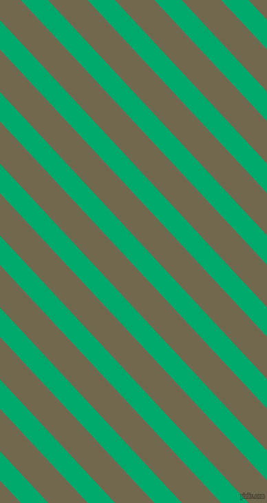 133 degree angle lines stripes, 29 pixel line width, 42 pixel line spacing, angled lines and stripes seamless tileable