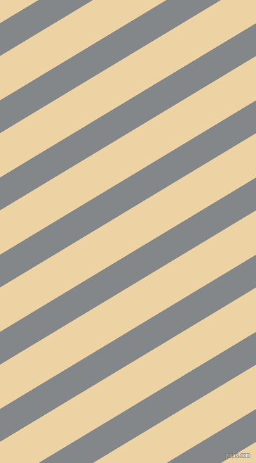 31 degree angle lines stripes, 40 pixel line width, 54 pixel line spacing, angled lines and stripes seamless tileable