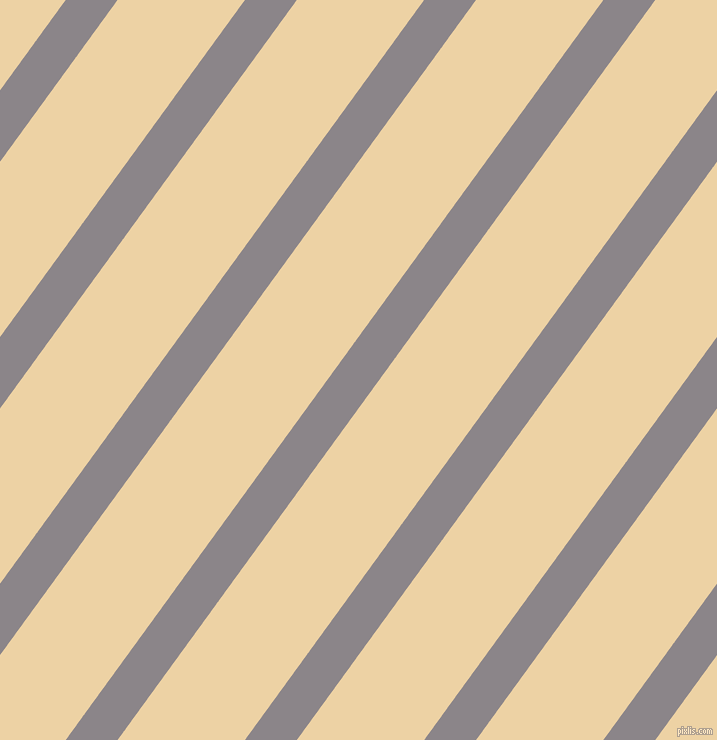 54 degree angle lines stripes, 42 pixel line width, 103 pixel line spacing, angled lines and stripes seamless tileable