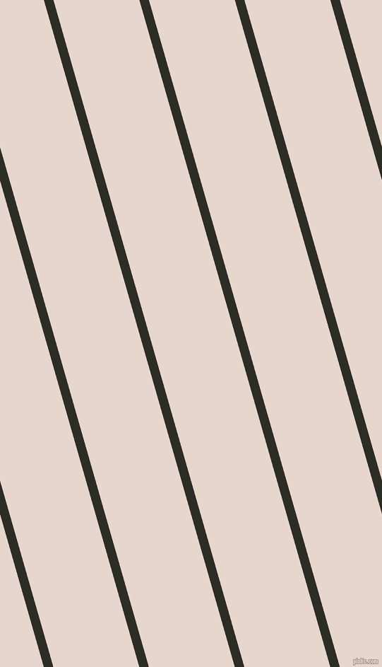 106 degree angle lines stripes, 13 pixel line width, 117 pixel line spacing, angled lines and stripes seamless tileable
