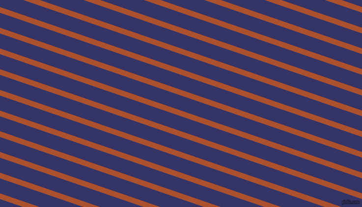 161 degree angle lines stripes, 11 pixel line width, 29 pixel line spacing, angled lines and stripes seamless tileable