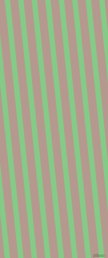 96 degree angle lines stripes, 17 pixel line width, 26 pixel line spacing, angled lines and stripes seamless tileable