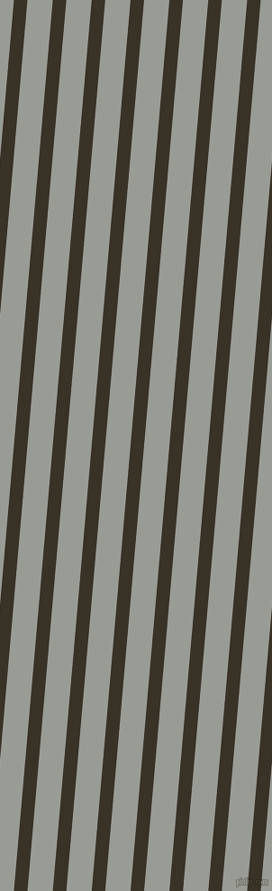 85 degree angle lines stripes, 15 pixel line width, 28 pixel line spacing, angled lines and stripes seamless tileable