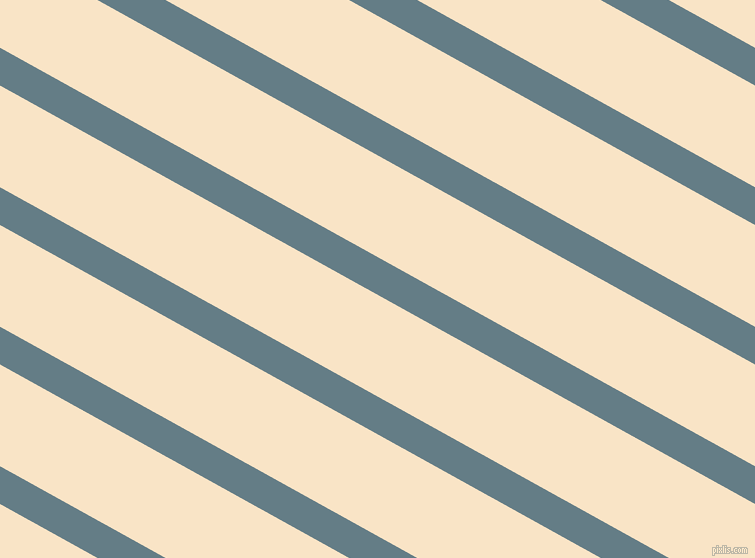 151 degree angle lines stripes, 33 pixel line width, 89 pixel line spacing, angled lines and stripes seamless tileable