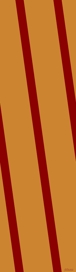 98 degree angle lines stripes, 33 pixel line width, 118 pixel line spacing, angled lines and stripes seamless tileable