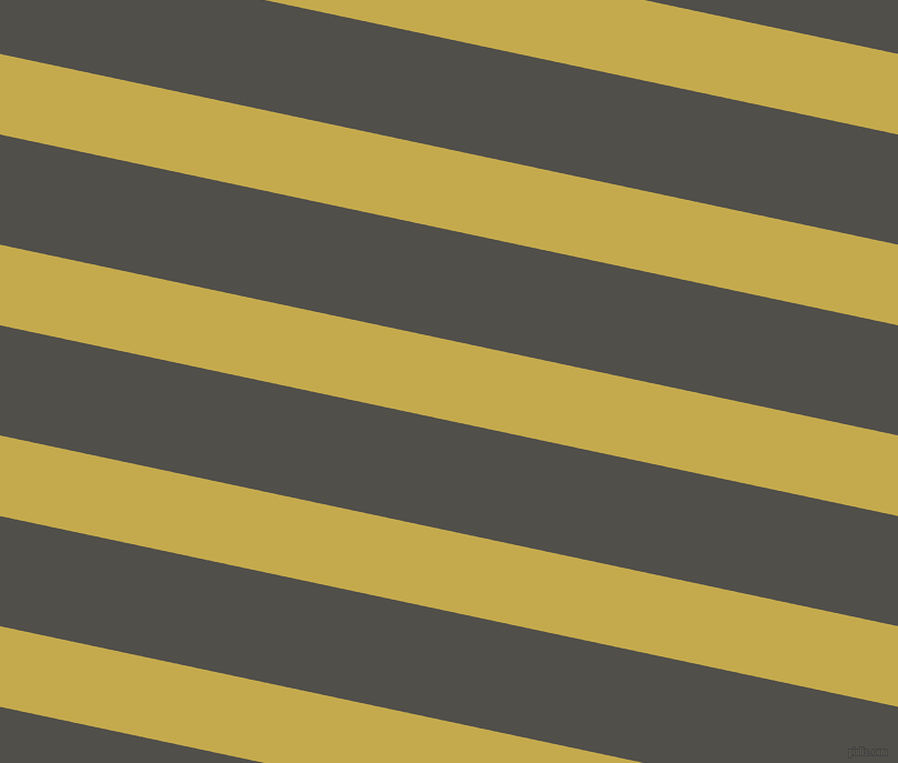 168 degree angle lines stripes, 71 pixel line width, 97 pixel line spacing, angled lines and stripes seamless tileable