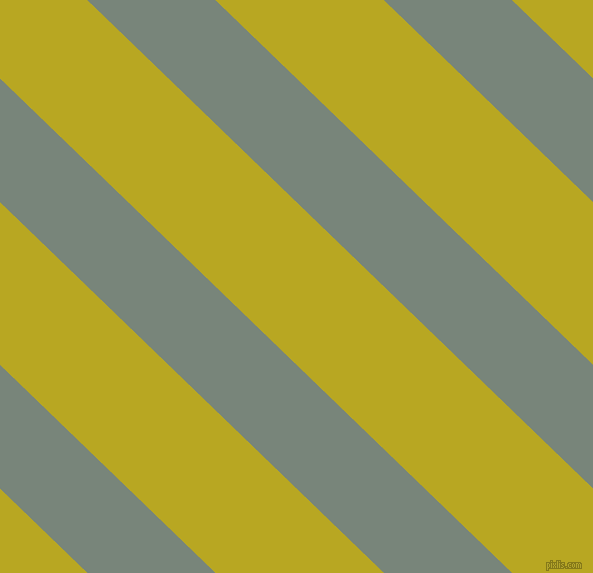 136 degree angle lines stripes, 89 pixel line width, 117 pixel line spacing, angled lines and stripes seamless tileable