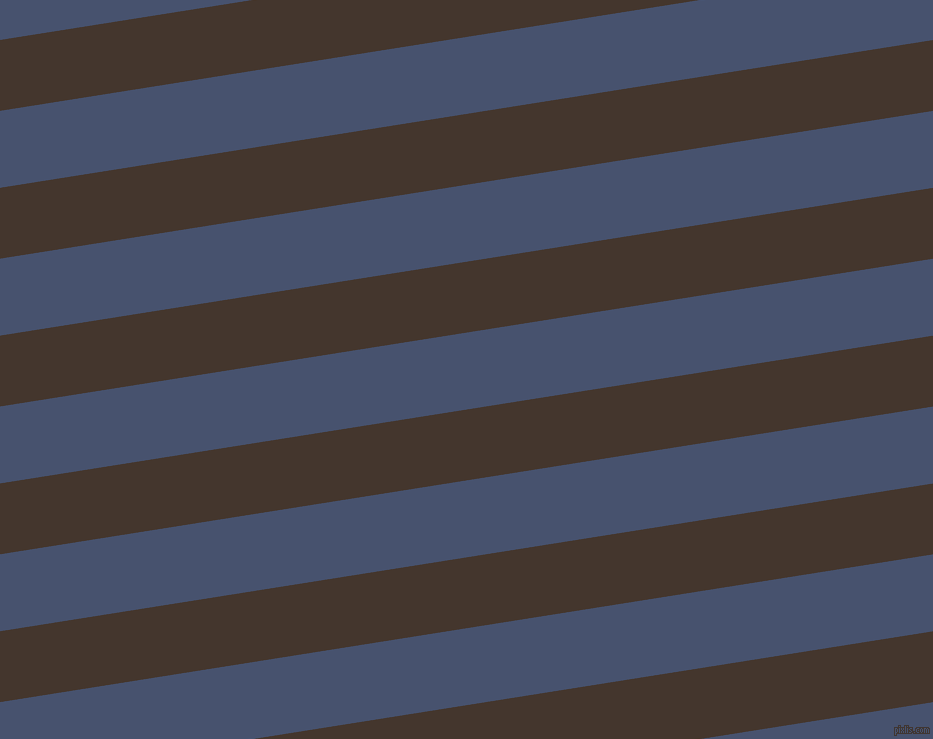 9 degree angle lines stripes, 70 pixel line width, 76 pixel line spacing, angled lines and stripes seamless tileable
