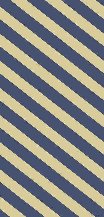 142 degree angle lines stripes, 33 pixel line width, 38 pixel line spacing, angled lines and stripes seamless tileable