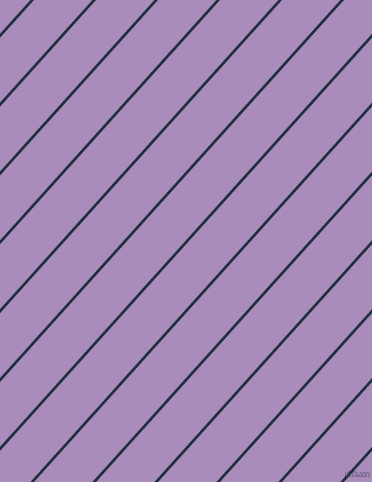 48 degree angle lines stripes, 4 pixel line width, 63 pixel line spacing, angled lines and stripes seamless tileable