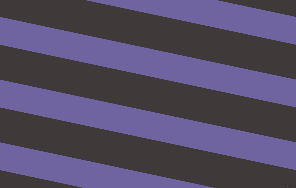 168 degree angle lines stripes, 95 pixel line width, 119 pixel line spacing, angled lines and stripes seamless tileable