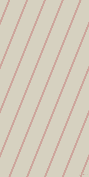 68 degree angle lines stripes, 8 pixel line width, 61 pixel line spacing, angled lines and stripes seamless tileable