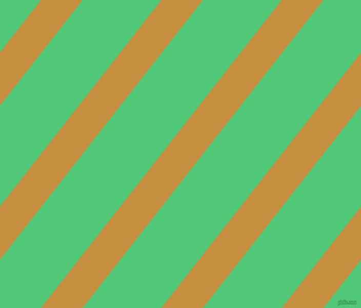 52 degree angle lines stripes, 64 pixel line width, 121 pixel line spacing, angled lines and stripes seamless tileable
