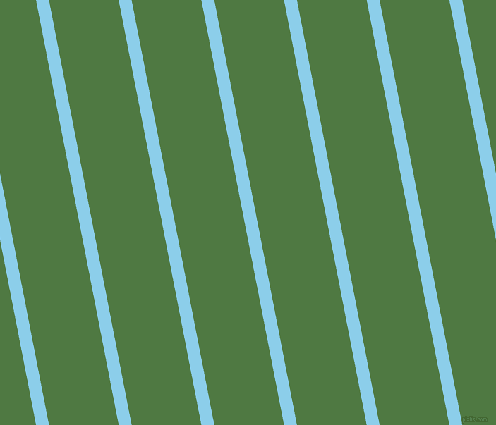 101 degree angle lines stripes, 18 pixel line width, 97 pixel line spacing, angled lines and stripes seamless tileable