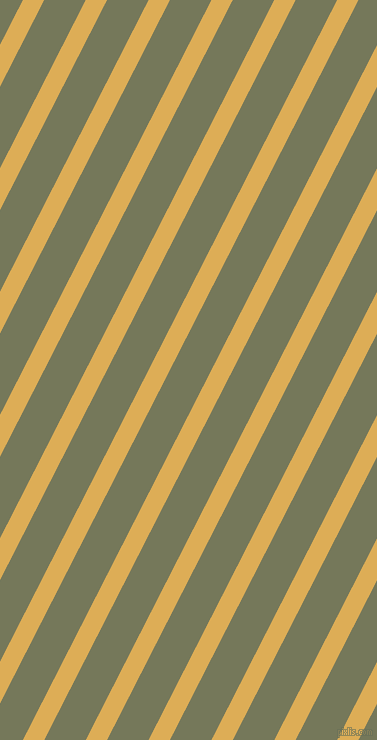 63 degree angle lines stripes, 19 pixel line width, 37 pixel line spacing, angled lines and stripes seamless tileable