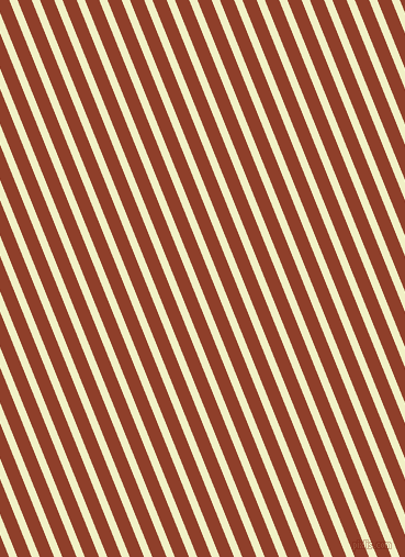 112 degree angle lines stripes, 7 pixel line width, 12 pixel line spacing, angled lines and stripes seamless tileable