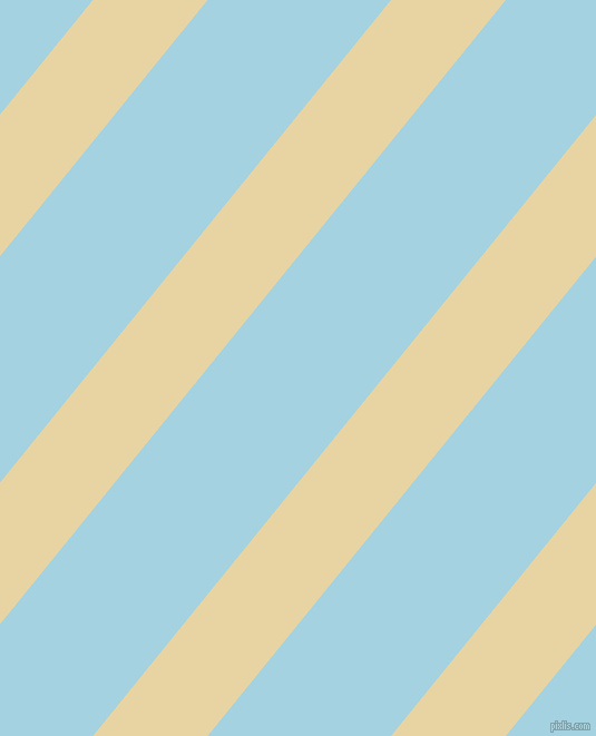 51 degree angle lines stripes, 80 pixel line width, 128 pixel line spacing, angled lines and stripes seamless tileable