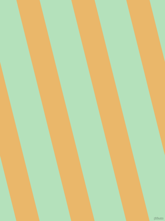 104 degree angle lines stripes, 86 pixel line width, 117 pixel line spacing, angled lines and stripes seamless tileable