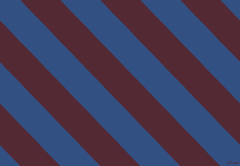 134 degree angle lines stripes, 92 pixel line width, 92 pixel line spacing, angled lines and stripes seamless tileable