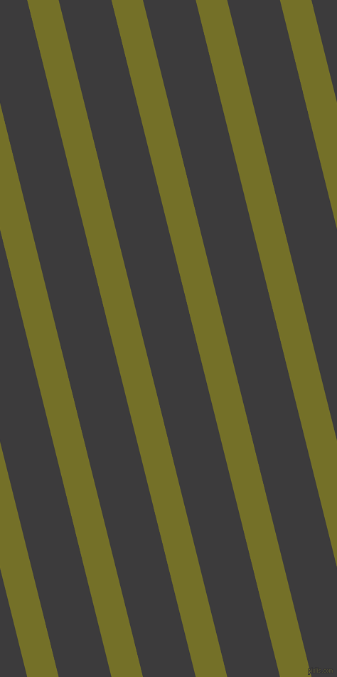 104 degree angle lines stripes, 43 pixel line width, 72 pixel line spacing, angled lines and stripes seamless tileable