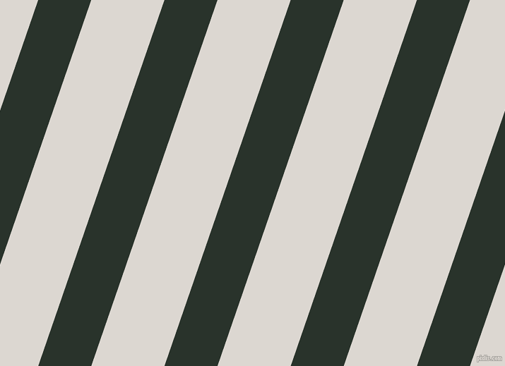 71 degree angle lines stripes, 71 pixel line width, 98 pixel line spacing, angled lines and stripes seamless tileable