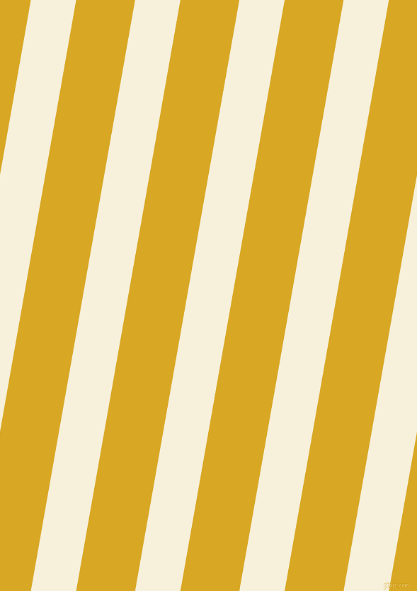 80 degree angle lines stripes, 63 pixel line width, 82 pixel line spacing, angled lines and stripes seamless tileable