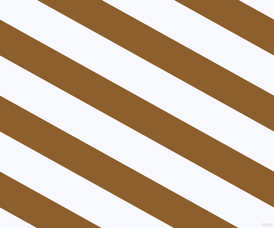 151 degree angle lines stripes, 101 pixel line width, 113 pixel line spacing, angled lines and stripes seamless tileable