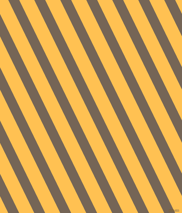 116 degree angle lines stripes, 34 pixel line width, 47 pixel line spacing, angled lines and stripes seamless tileable