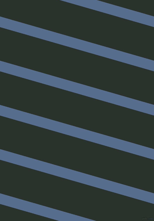 164 degree angle lines stripes, 35 pixel line width, 110 pixel line spacing, angled lines and stripes seamless tileable