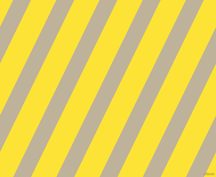 64 degree angle lines stripes, 53 pixel line width, 75 pixel line spacing, angled lines and stripes seamless tileable