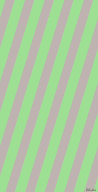 73 degree angle lines stripes, 31 pixel line width, 35 pixel line spacing, angled lines and stripes seamless tileable