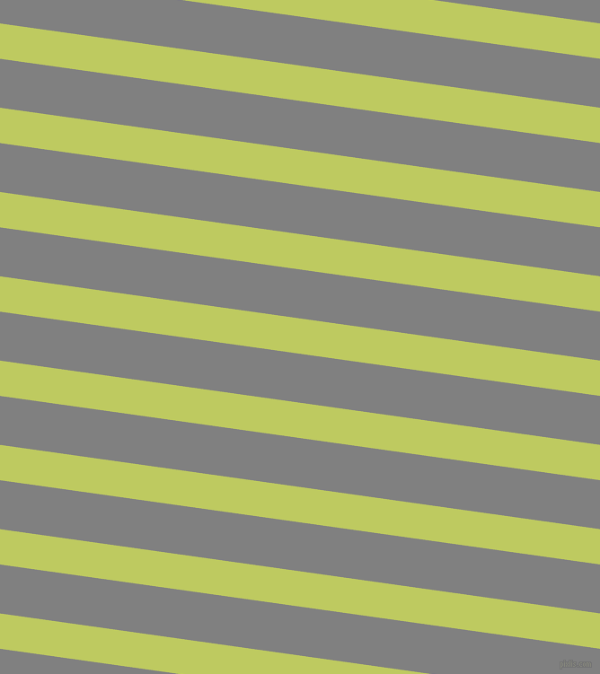172 degree angle lines stripes, 39 pixel line width, 54 pixel line spacing, angled lines and stripes seamless tileable