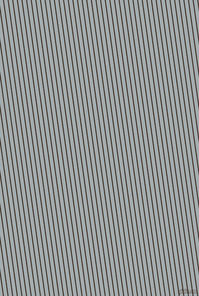 98 degree angle lines stripes, 2 pixel line width, 7 pixel line spacing, angled lines and stripes seamless tileable