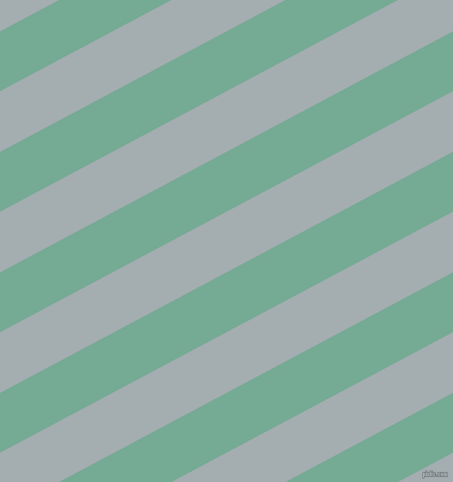 28 degree angle lines stripes, 74 pixel line width, 75 pixel line spacing, angled lines and stripes seamless tileable