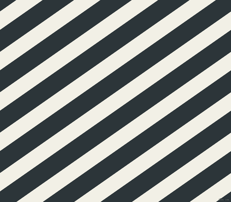 35 degree angle lines stripes, 52 pixel line width, 62 pixel line spacing, angled lines and stripes seamless tileable