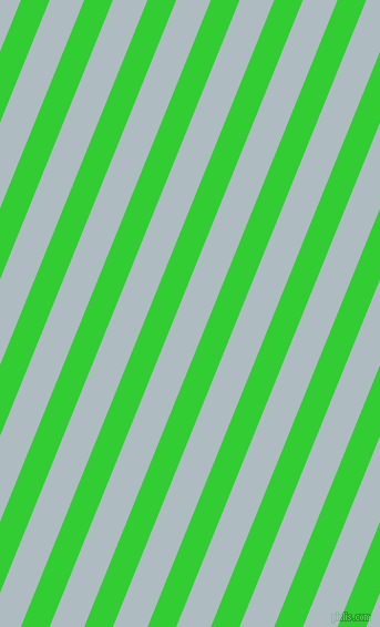 68 degree angle lines stripes, 24 pixel line width, 29 pixel line spacing, angled lines and stripes seamless tileable