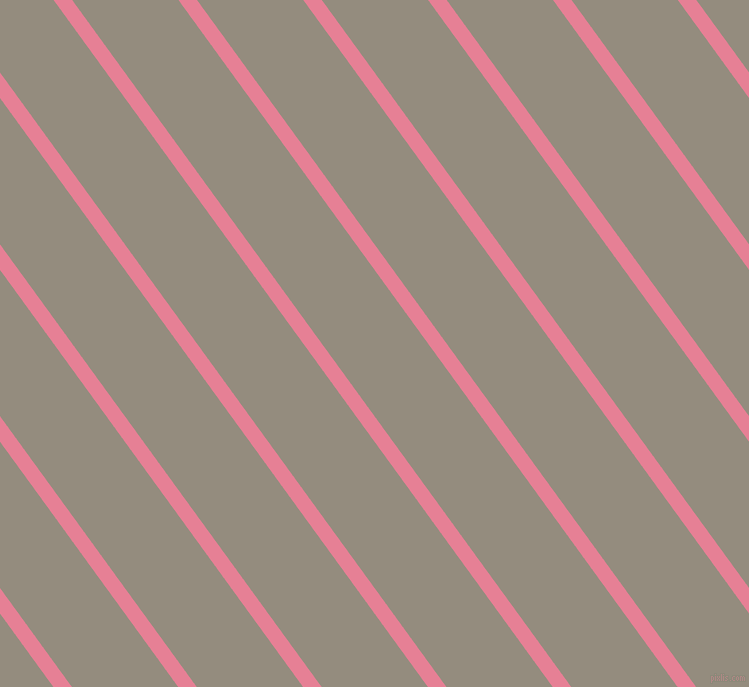 126 degree angle lines stripes, 15 pixel line width, 86 pixel line spacing, angled lines and stripes seamless tileable
