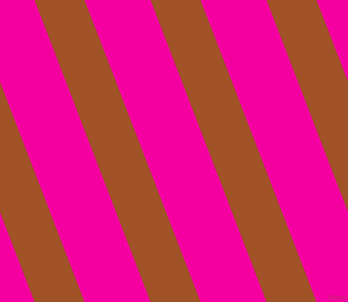 111 degree angle lines stripes, 95 pixel line width, 125 pixel line spacing, angled lines and stripes seamless tileable