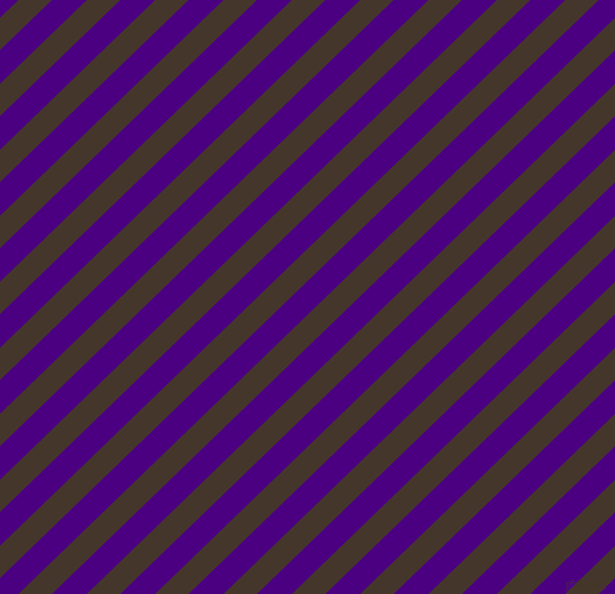 44 degree angle lines stripes, 21 pixel line width, 22 pixel line spacing, angled lines and stripes seamless tileable
