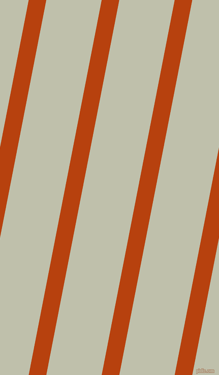 79 degree angle lines stripes, 34 pixel line width, 107 pixel line spacing, angled lines and stripes seamless tileable