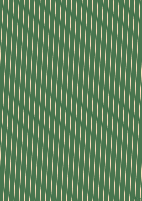 87 degree angle lines stripes, 3 pixel line width, 19 pixel line spacing, angled lines and stripes seamless tileable
