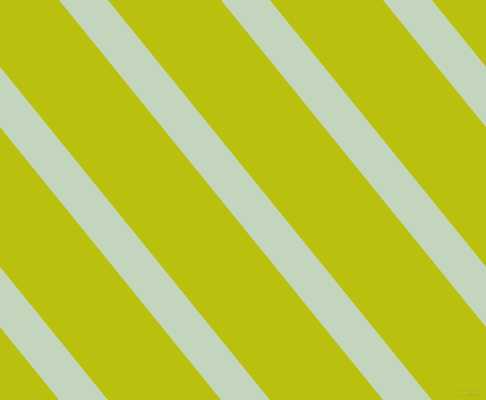 129 degree angle lines stripes, 54 pixel line width, 125 pixel line spacing, angled lines and stripes seamless tileable